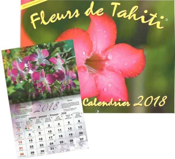 hinano calendar tahiti pack boutique de productos polinesios. Black Bedroom Furniture Sets. Home Design Ideas